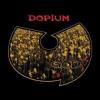 """""""Dopium""""-что это?"""