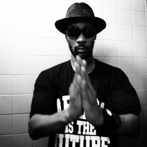 RZA в интервью рассказал о своей работе над альбомом Wu-Tang Clan и фильмом о Ol' Dirty Bastard.