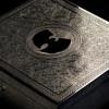 Wu-Tang выпустит альбом тиражом в один экземпляр