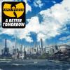 Трэк лист нового альбома клана «A Better Tomorrow»